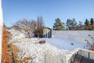 Photo 3: 31 N Elliot Crescent in Red Deer: Eastview Estates Residential for sale : MLS®# A1060631
