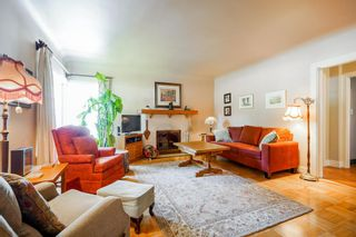 """Photo 3: 1626 SEVENTH Avenue in New Westminster: West End NW House for sale in """"West End"""" : MLS®# R2603871"""