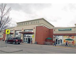 Photo 44: #107 3101 34 AV NW in Calgary: Varsity Condo for sale : MLS®# C4054624