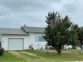 Photo 1: 522 Hamjea Street in Hudson Bay: Residential for sale : MLS®# SK862791