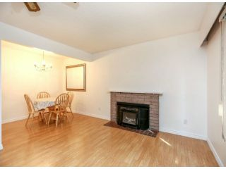 """Photo 3: 15176 CANARY DR in Surrey: Bolivar Heights House for sale in """"Birdland"""" (North Surrey)  : MLS®# F1317049"""