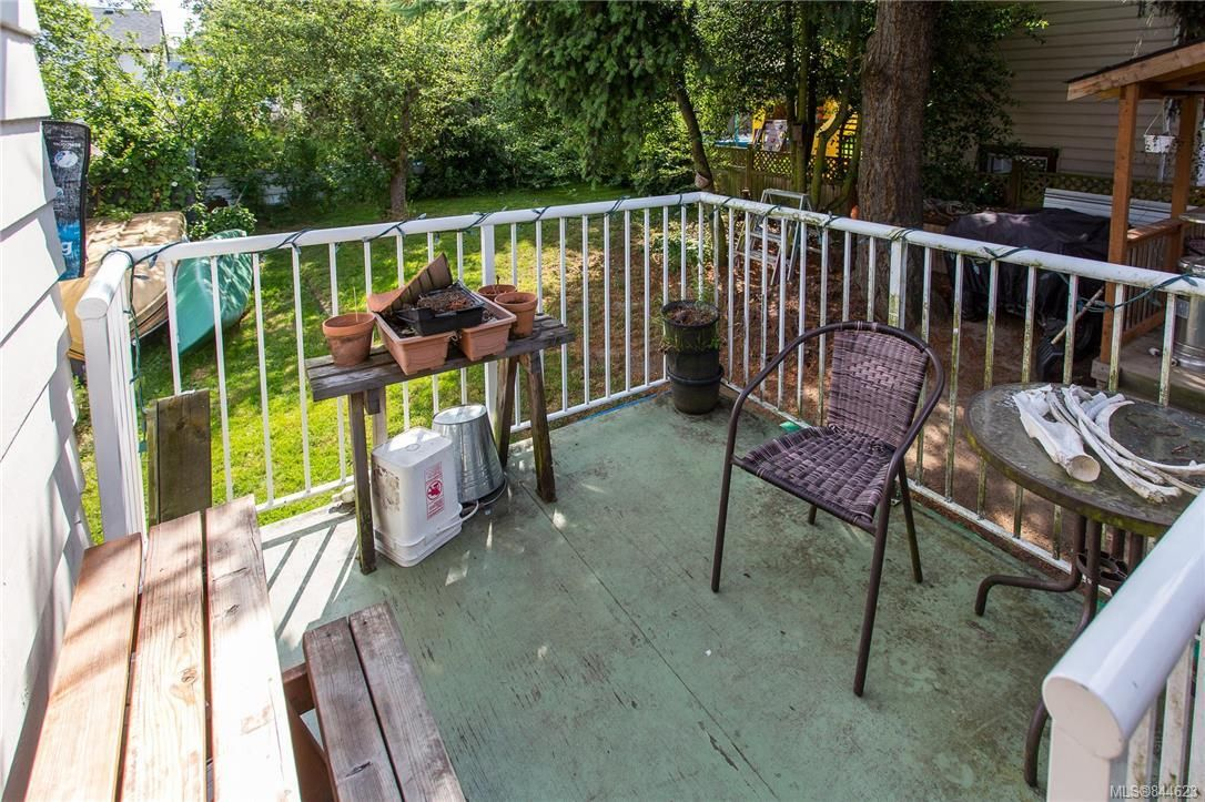 Photo 19: Photos: 3151 Glasgow St in Victoria: Vi Mayfair House for sale : MLS®# 844623