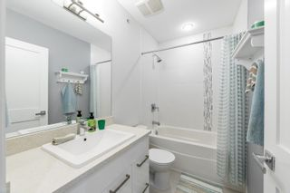 """Photo 24: 29 100 WOOD Street in New Westminster: Queensborough Townhouse for sale in """"RIVER'S WALK"""" : MLS®# R2600121"""