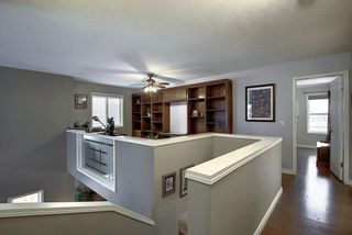 Photo 33: 105 Arbour Ridge Heights NW in Calgary: Arbour Lake Detached for sale : MLS®# A1043840