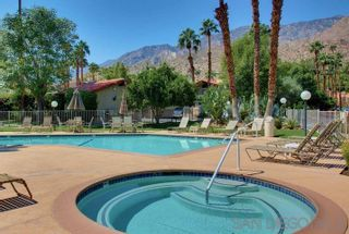 Photo 37: Condo for sale : 2 bedrooms : 2160 S Palm Canyon Drive #8 in Palm Spring