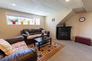 Photo 18: 71 Braswell Bay in Winnipeg: Royalwood Residential for sale (2J)  : MLS®# 202110716
