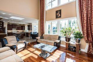 Photo 4: 1815 90A Street in Edmonton: Zone 53 House for sale : MLS®# E4234300