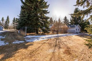 Photo 29: 55147 RGE RD 212: Rural Strathcona County House for sale : MLS®# E4233446