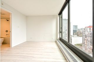 """Photo 10: 1902 1133 HORNBY Street in Vancouver: Downtown VW Condo for sale in """"Addition"""" (Vancouver West)  : MLS®# R2551433"""