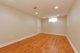 Photo 18: 5303 114B Street in Edmonton: Zone 15 House for sale : MLS®# E4264900