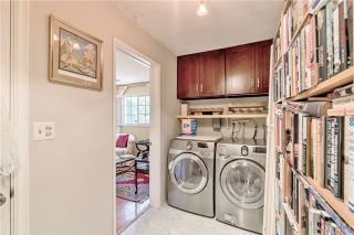 Photo 49: 20201 Wells Drive in Woodland Hills: Residential for sale (WHLL - Woodland Hills)  : MLS®# OC21007539