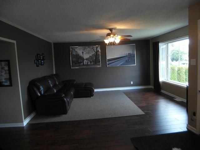 Photo 10: Photos: 246 OAK ROAD in : North Kamloops House for sale (Kamloops)  : MLS®# 128399