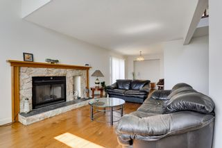 Photo 2: 2917 WALTON Avenue in Coquitlam: Canyon Springs House for sale : MLS®# R2569168