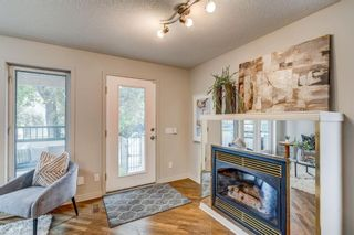 Photo 6: 3 708 2 Avenue NW in Calgary: Sunnyside Row/Townhouse for sale : MLS®# A1146665