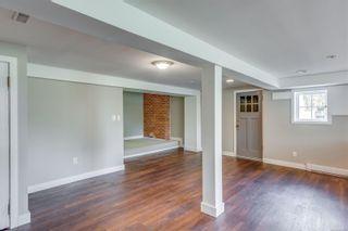 Photo 68: 77 Beach Dr in : OB Gonzales House for sale (Oak Bay)  : MLS®# 861428