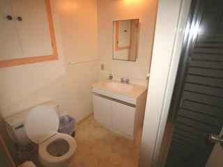 Photo 22: 194 VICARS ROAD in : Valleyview House for sale (Kamloops)  : MLS®# 140347