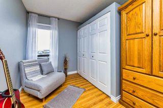 "Photo 6: 304 1389 WINTER Street: White Rock Condo for sale in ""Hillside House"" (South Surrey White Rock)  : MLS®# R2624571"
