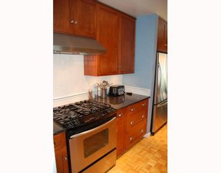 Photo 4: 14 W 13TH Avenue in Vancouver: Mount Pleasant VW 1/2 Duplex for sale (Vancouver West)  : MLS®# V771658