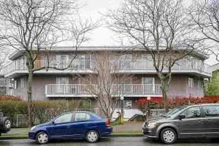 "Photo 26: 106 2023 FRANKLIN Street in Vancouver: Hastings Condo for sale in ""Leslie Point"" (Vancouver East)  : MLS®# R2557576"