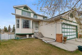 Photo 4: 152 Hawkmount Close NW in Calgary: Hawkwood Detached for sale : MLS®# A1103132