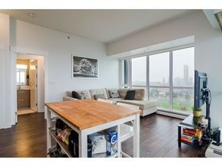"""Photo 10: 2504 10777 UNIVERSITY Drive in Surrey: Whalley Condo for sale in """"City Point"""" (North Surrey)  : MLS®# R2539376"""