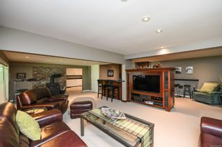 Photo 45: 5950 Mosley Rd in : CV Courtenay North House for sale (Comox Valley)  : MLS®# 878476