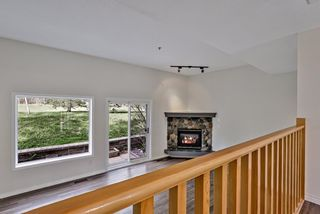 Photo 13: 26 1022 Rundleview Drive: Canmore Row/Townhouse for sale : MLS®# A1112857
