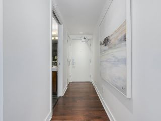 Photo 15: 1706 1055 RICHARDS STREET in Vancouver: Downtown VW Condo for sale (Vancouver West)  : MLS®# R2293878