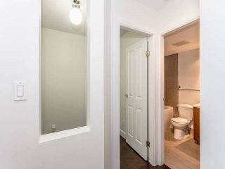 Photo 10: 1107 7077 BERESFORD Street in Burnaby: Highgate Condo for sale (Burnaby South)  : MLS®# R2557160