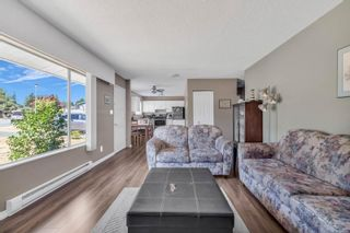 Photo 5: 1855 Cranberry Cir in : CR Willow Point House for sale (Campbell River)  : MLS®# 884153