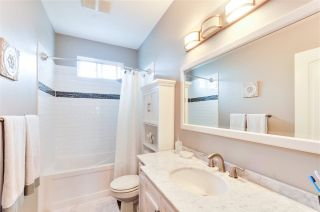 Photo 16: 27010 35 Avenue in Langley: Aldergrove Langley House for sale : MLS®# R2276026
