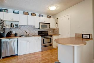 Photo 10: 201 1530 15 Avenue SW in Calgary: Sunalta Apartment for sale : MLS®# A1084372