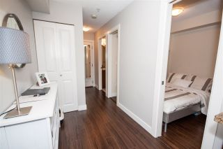 """Photo 9: 208 3250 ST JOHNS Street in Port Moody: Port Moody Centre Condo for sale in """"The Square"""" : MLS®# R2223763"""