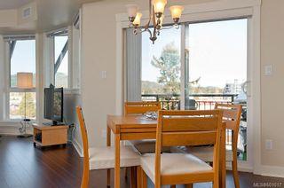 Photo 8: 414 662 Goldstream Ave in Langford: La Goldstream Condo for sale : MLS®# 601017