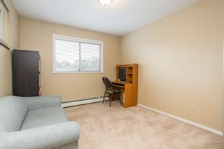 Photo 25: 6351 LIVINGSTONE Place in Richmond: Granville House for sale : MLS®# R2538794