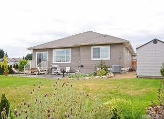 Photo 27: 2414 Silver Star Pl in COMOX: CV Comox (Town of) House for sale (Comox Valley)  : MLS®# 624907