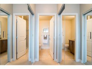Photo 13: 320 15850 26 AVENUE in Surrey: Grandview Surrey Condo for sale (South Surrey White Rock)  : MLS®# R2325985