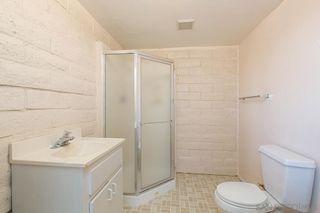 Photo 24: BONITA House for sale : 5 bedrooms : 3252 Holly Way in Chula Vista - Bonita