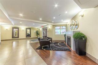 "Photo 21: 210 2233 MCKENZIE Road in Abbotsford: Central Abbotsford Condo for sale in ""Latitude"" : MLS®# R2588204"