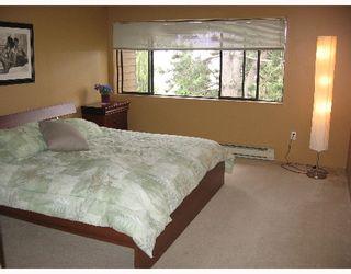"""Photo 6: 334 7293 MOFFATT Road in Richmond: Brighouse South Condo for sale in """"DORCHESTER CIRCLE"""" : MLS®# V644717"""