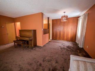 Photo 12: : House for sale (Edmonton)