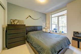 """Photo 8: 809 3080 LINCOLN Avenue in Coquitlam: North Coquitlam Condo for sale in """"Westwood 1123 by Onni"""" : MLS®# R2436940"""