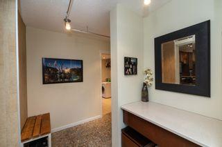 Photo 26: 301 10745 83 Avenue in Edmonton: Zone 15 Condo for sale : MLS®# E4259103