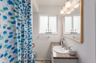 Photo 12: 2557 E 24TH AVENUE in Vancouver: Renfrew Heights House for sale (Vancouver East)  : MLS®# R2252626