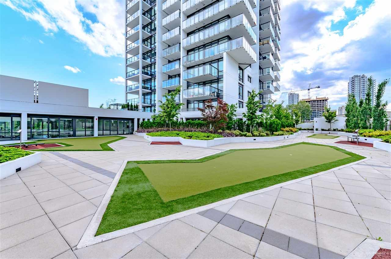 Photo 22: Photos: 1409 2378 ALPHA Avenue in Burnaby: Brentwood Park Condo for sale (Burnaby North)  : MLS®# R2463311