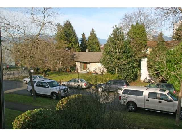 Photo 19: Photos: 3312 CHURCH Street in Vancouver: Collingwood VE House for sale (Vancouver East)  : MLS®# V1101706