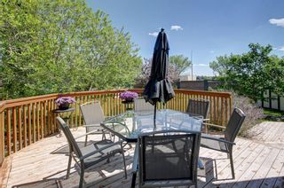 Photo 30: 223 Springborough Way SW in Calgary: Springbank Hill Detached for sale : MLS®# A1114099