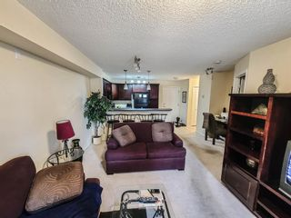 Photo 8: 106 380 Marina Drive: Chestermere Apartment for sale : MLS®# A1094258