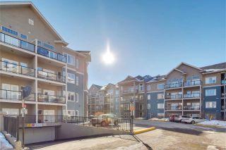 Photo 31: 448 10121 80 Avenue NW in Edmonton: Zone 17 Condo for sale : MLS®# E4230535