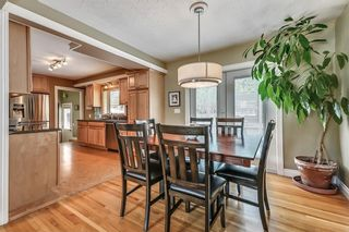 Photo 13: Firm Sale on Elboya Home Listed By Steven Hill, Sotheby's International Luxury Realtor in Calgary